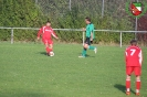 TSV Groß Berkel II 4 - 1 SV Germania Beber-Rohrsen II_54