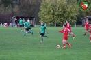 TSV Groß Berkel II 4 - 1 SV Germania Beber-Rohrsen II_72