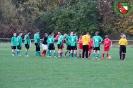 TSV Groß Berkel II 4 - 1 SV Germania Beber-Rohrsen II_73