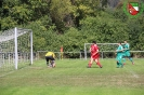 TSV Groß Berkel II 5 - 0 SV RW Hessisch-Oldendorf_10