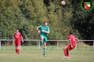 TSV Groß Berkel II 5 - 0 SV RW Hessisch-Oldendorf_12