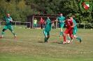 TSV Groß Berkel II 5 - 0 SV RW Hessisch-Oldendorf_15