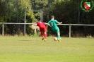 TSV Groß Berkel II 5 - 0 SV RW Hessisch-Oldendorf_17