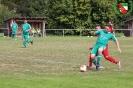TSV Groß Berkel II 5 - 0 SV RW Hessisch-Oldendorf_25