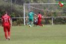 TSV Groß Berkel II 5 - 0 SV RW Hessisch-Oldendorf_29