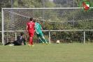 TSV Groß Berkel II 5 - 0 SV RW Hessisch-Oldendorf_30