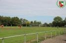 TSV Groß Berkel II 5 - 0 SV RW Hessisch-Oldendorf_33