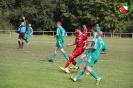 TSV Groß Berkel II 5 - 0 SV RW Hessisch-Oldendorf_34
