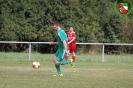 TSV Groß Berkel II 5 - 0 SV RW Hessisch-Oldendorf_35