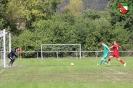TSV Groß Berkel II 5 - 0 SV RW Hessisch-Oldendorf_36