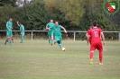TSV Groß Berkel II 5 - 0 SV RW Hessisch-Oldendorf_38