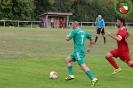 TSV Groß Berkel II 5 - 0 SV RW Hessisch-Oldendorf_43