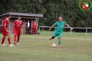 TSV Groß Berkel II 5 - 0 SV RW Hessisch-Oldendorf_44