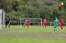 TSV Groß Berkel II 5 - 0 SV RW Hessisch-Oldendorf_46