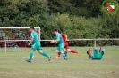 TSV Groß Berkel II 5 - 0 SV RW Hessisch-Oldendorf_4