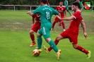 TSV Groß Berkel II 5 - 0 SV RW Hessisch-Oldendorf_50