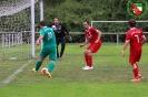 TSV Groß Berkel II 5 - 0 SV RW Hessisch-Oldendorf_52