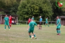 TSV Groß Berkel II 5 - 0 SV RW Hessisch-Oldendorf_55