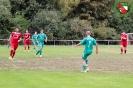 TSV Groß Berkel II 5 - 0 SV RW Hessisch-Oldendorf_56