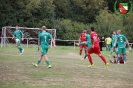 TSV Groß Berkel II 5 - 0 SV RW Hessisch-Oldendorf_64