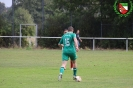 TSV Groß Berkel II 5 - 0 SV RW Hessisch-Oldendorf_7