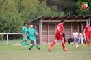 TSV Groß Berkel II 5 - 0 SV RW Hessisch-Oldendorf_8