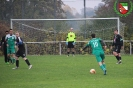 TSV Groß Berkel II 5 - 1 SG Hastenbeck/Emmerthal II_18