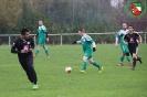 TSV Groß Berkel II 5 - 1 SG Hastenbeck/Emmerthal II_21