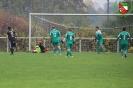 TSV Groß Berkel II 5 - 1 SG Hastenbeck/Emmerthal II_22