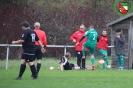 TSV Groß Berkel II 5 - 1 SG Hastenbeck/Emmerthal II_26