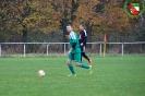 TSV Groß Berkel II 5 - 1 SG Hastenbeck/Emmerthal II