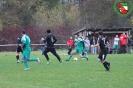 TSV Groß Berkel II 5 - 1 SG Hastenbeck/Emmerthal II_35