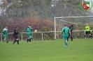 TSV Groß Berkel II 5 - 1 SG Hastenbeck/Emmerthal II_3