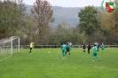 TSV Groß Berkel II 5 - 1 SG Hastenbeck/Emmerthal II_40