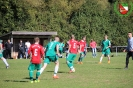 TSV Groß Berkel II 4-1 TSV Germania Reher II_14