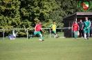 TSV Groß Berkel II 4-1 TSV Germania Reher II_16