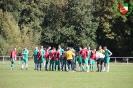 TSV Groß Berkel II 4-1 TSV Germania Reher II_1