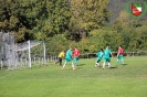 TSV Groß Berkel II 4-1 TSV Germania Reher II_32