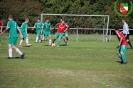 TSV Groß Berkel II 4-1 TSV Germania Reher II_46