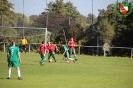 TSV Groß Berkel II 4-1 TSV Germania Reher II_47