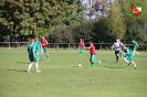 TSV Groß Berkel II 4-1 TSV Germania Reher II_48