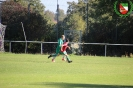TSV Groß Berkel II 4-1 TSV Germania Reher II_5
