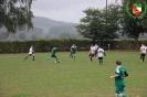 TSV Großenwieden II 2:4 TSV Groß Berkel II_42