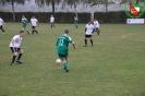 TSV Großenwieden II 2:4 TSV Groß Berkel II_4