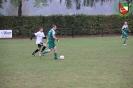 TSV Großenwieden II 2:4 TSV Groß Berkel II_61