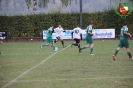 TSV Großenwieden II 2:4 TSV Groß Berkel II_64