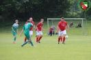 VfB Hemeringen III 6 - 1 TSV Groß Berkel II_10