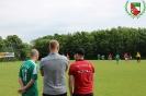 VfB Hemeringen III 6 - 1 TSV Groß Berkel II_13