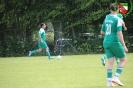 VfB Hemeringen III 6 - 1 TSV Groß Berkel II_14