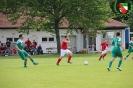 VfB Hemeringen III 6 - 1 TSV Groß Berkel II_15